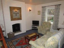 Other To Let Newmillerdam Wakefield West Yorkshire WF2