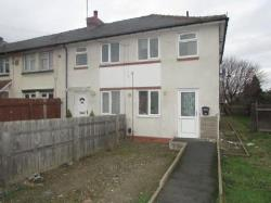 Flat To Let Morley Leeds West Yorkshire LS27