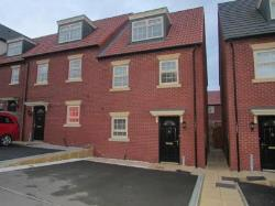 Other To Let Ackworth Pontefract West Yorkshire WF7