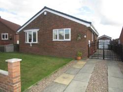 Detached Bungalow To Let Bradford Road Wakefield West Yorkshire WF1