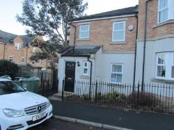 Other To Let Parklands Wakefield West Yorkshire WF1