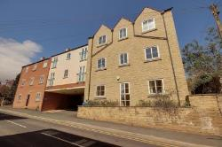 Flat To Let Sherburn In Elmet Leeds West Yorkshire LS25