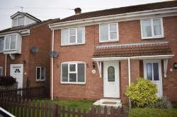 Semi Detached House To Let Kellington Goole North Yorkshire DN14
