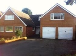 Flat To Let Walton Wakefield West Yorkshire WF2