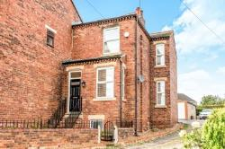 End Terrace House For Sale Stanley Wakefield West Yorkshire WF3