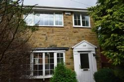 End Terrace House For Sale Morley Leeds West Yorkshire LS27