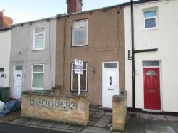 Terraced House To Let Ryhill Wakefield West Yorkshire WF4