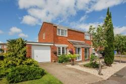 Terraced House For Sale  Headington Borders Oxfordshire OX4