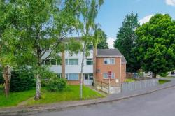 Flat For Sale  Marston Oxfordshire OX3