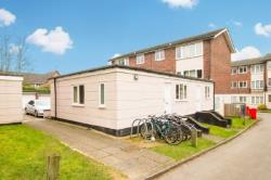Flat For Sale  Temple Cowley Oxfordshire OX4