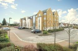 Flat For Sale  East Oxford Oxfordshire OX4