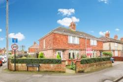 Semi Detached House For Sale  South Oxford Oxfordshire OX1