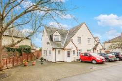 Maisonette For Sale  Oxford Oxfordshire OX4