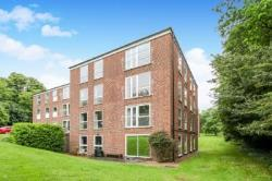 Flat For Sale  Cheney Lane Oxfordshire OX3