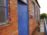 Other To Let  STOKE ON TRENT Staffordshire ST3