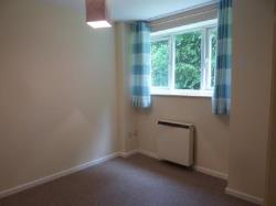 Flat To Let  MADELEY Staffordshire CW3
