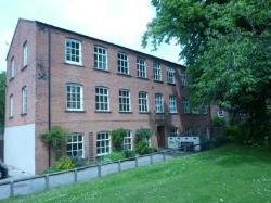 Flat To Let  CREWE Cheshire CW5