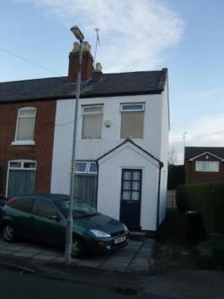 Other To Let  CHESTER / NORTH WALES Cheshire CH3