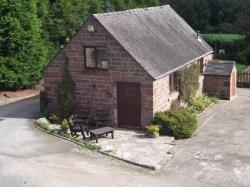 Other To Let  STOKE Staffordshire ST10