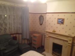 Room To Let  CHESTER / NORTH WALES Cheshire CH3