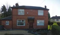 Room To Let  STOKE ON TRENT Staffordshire ST3