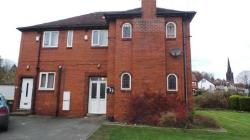 Flat To Let  LEEDS West Yorkshire LS6