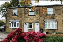 Semi Detached House To Let  HALIFAX West Yorkshire HX1