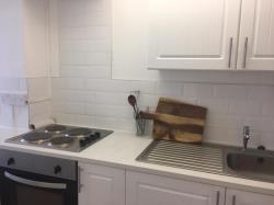 Room To Let  RUGBY Warwickshire CV21