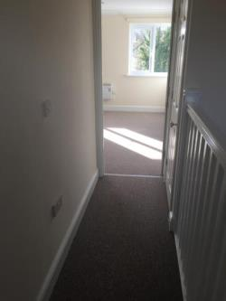 Other To Let  CORNWALL Cornwall PL26