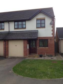 Detached House To Let  CORNWALL Cornwall EX23