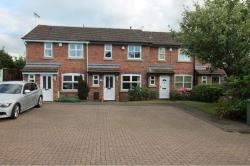 Terraced House To Let  TARPORLEY Cheshire CW6
