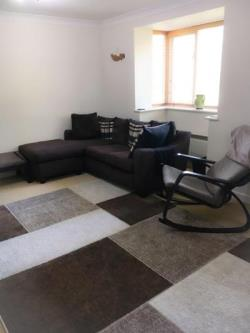 Flat To Let  ESSEX Essex CM16