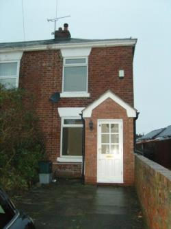 Semi Detached House To Let  BOUGHTON, CHESTER Cheshire CH3