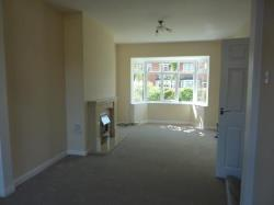 Other To Let  ALSAGER Staffordshire ST7