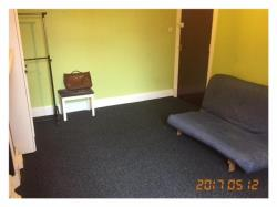 Room To Let  CHESHIRE Greater Manchester WA14