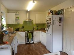 Semi Detached House To Let  STROUD Gloucestershire GL5