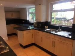 Semi Detached House To Let  WILLASTON Cheshire CW5