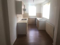 End Terrace House To Let  MANCHESTER Greater Manchester M9