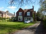 Flat To Let  ALSAGER Staffordshire ST7