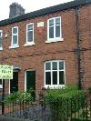 Terraced House To Let  BETLEY Staffordshire CW3