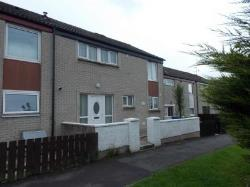 Terraced House To Let  Craigavon Down BT65