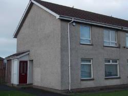 Flat To Let  Craigavon Down BT65