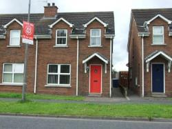 Semi Detached House To Let  Craigavon Armargh BT62