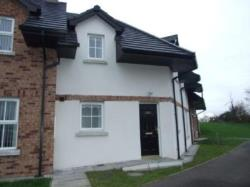 Terraced House To Let  Craigavon Armargh BT62