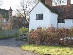 Semi Detached House To Let  Ockley Surrey RH5
