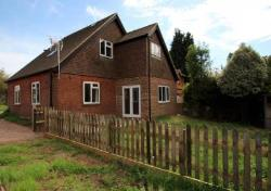 Semi Detached House To Let  Beare Green Surrey RH5
