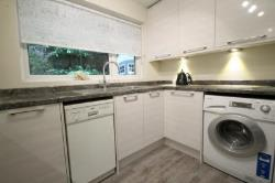 Semi Detached House To Let  Dorking Surrey RH4