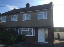 Semi Detached House To Let  Billericay Essex CM11