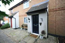 Terraced House To Let  Basildon Essex SS15