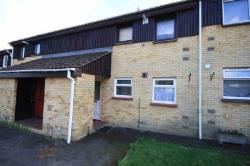 Maisonette To Let  Billericay Essex CM11